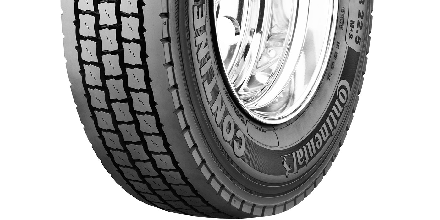 Continental-Tire-Side-Wall-feature-Story-web
