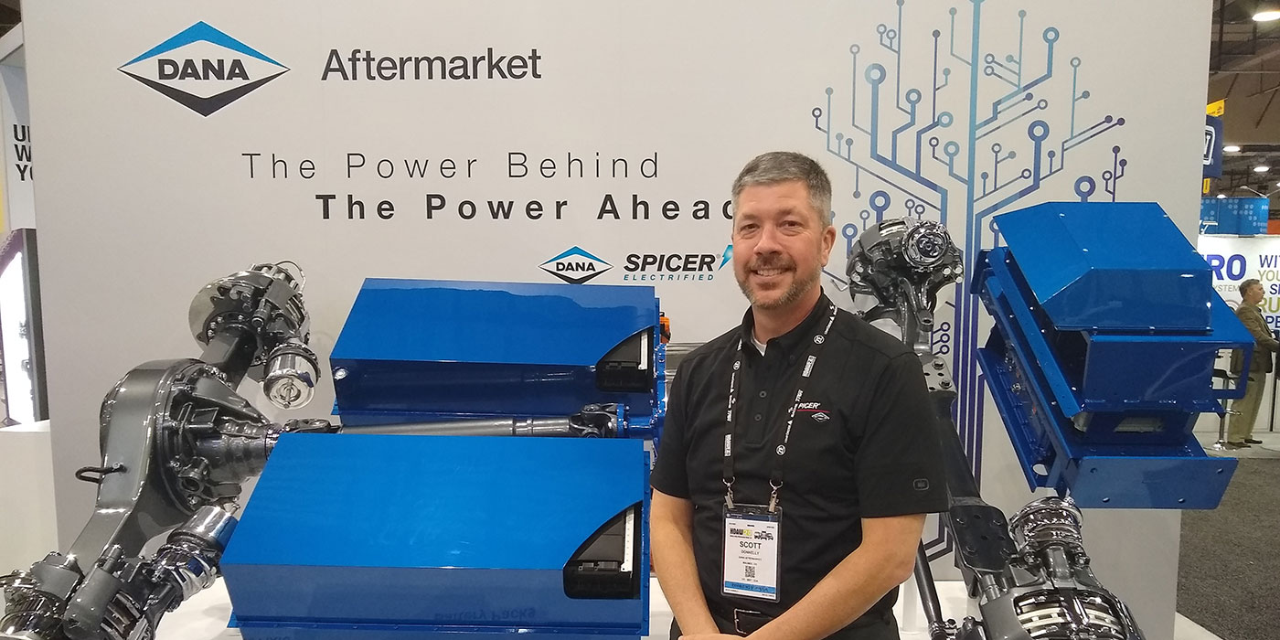 Dana-Aftermarket-Electric-HDAW