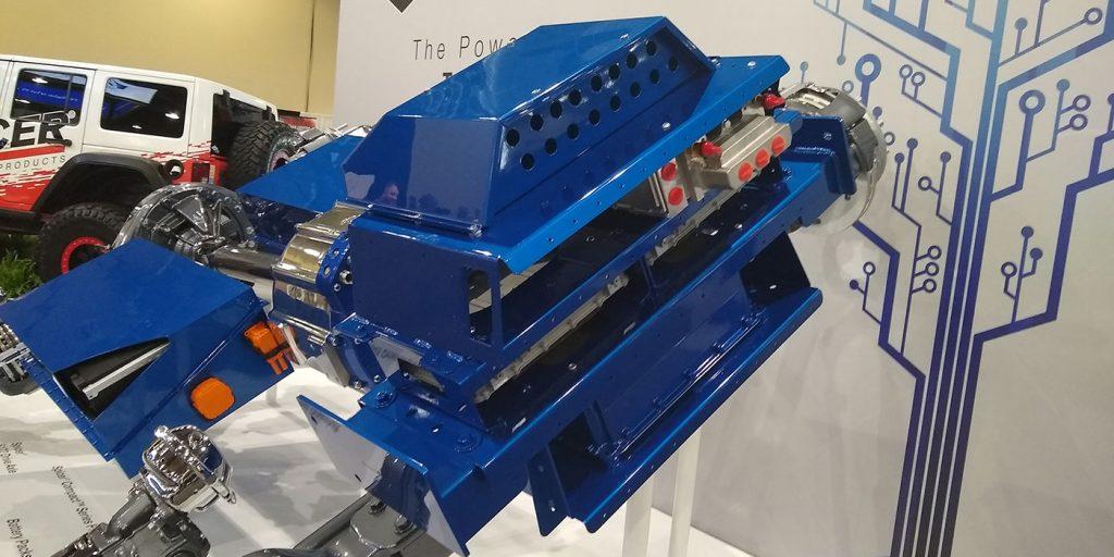 Dana-Aftermarket-Electric-Truck-Controller-Cradle