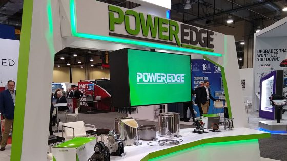 Denso-Poweredge-Engine-Aftertreatment-Components-HDAW
