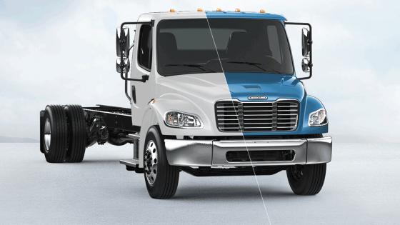 Freightliner-1400x700