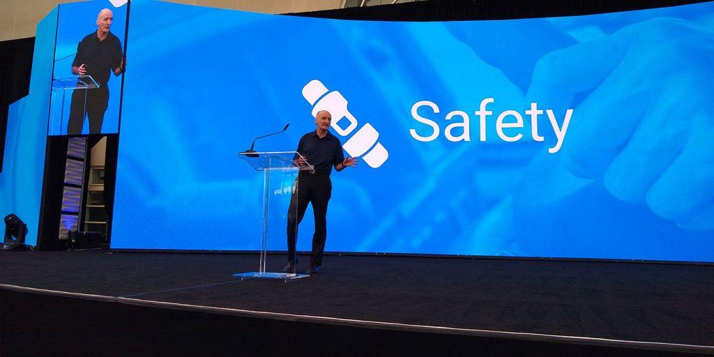 Geotab-Connect-CEO-Neil-Cawse-Keynote