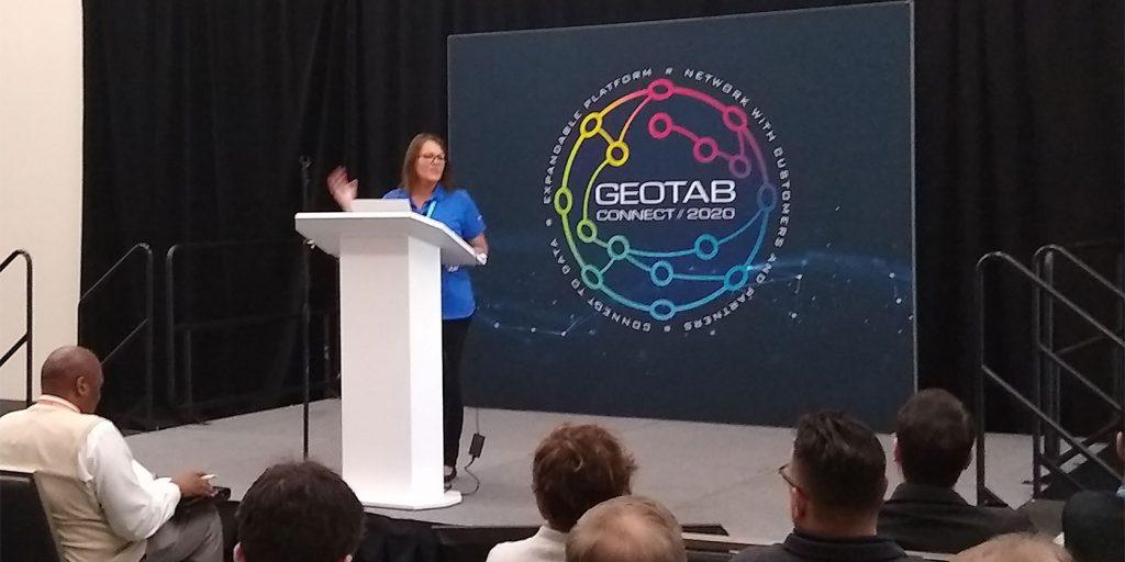 Geotab-GM-Integration-1
