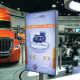 International-Truck-1400x700