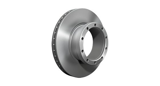 Meritor-new-lineup-of-rotor