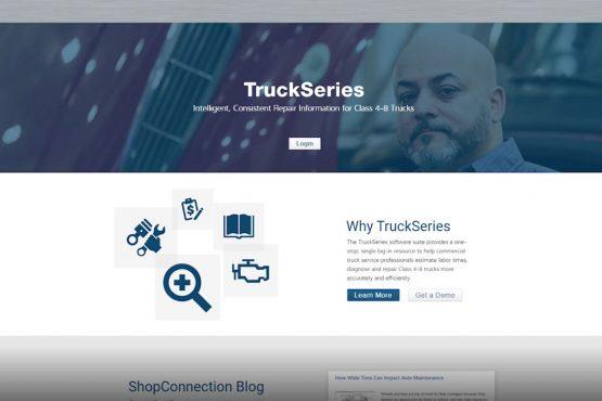 Mitchell1-TruckSeries