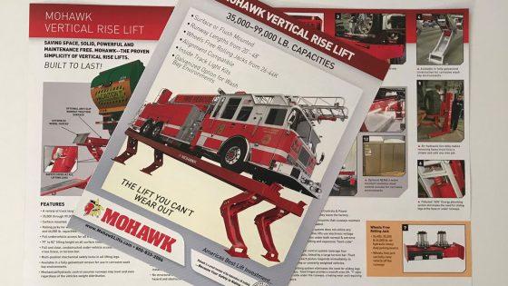 Mohawk-Lift-1400x700
