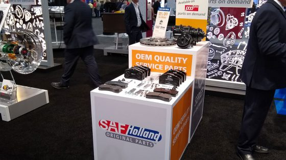 SAF-Holland-Parts-on-Demand-HDAW
