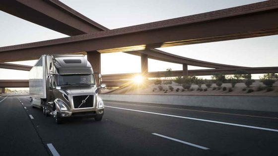 Volvo-Trucks-Predictive-Maintenance-1400