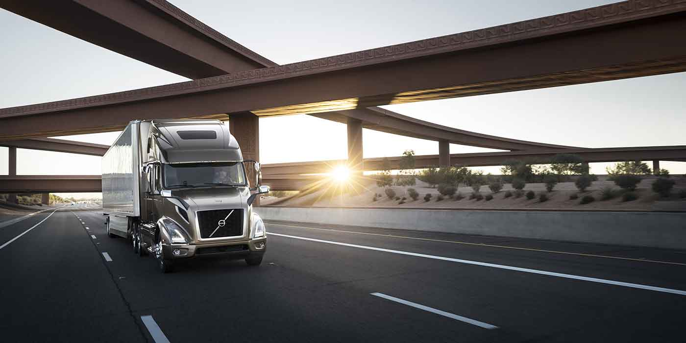 Volvo-Trucks-Predictive-Maintenance-1400