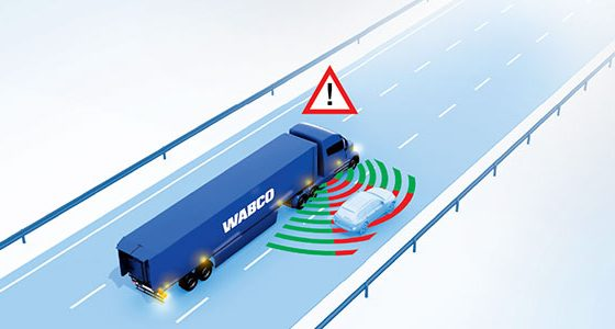 WABCO-OnSide-ADAS-RetroFit-Kit