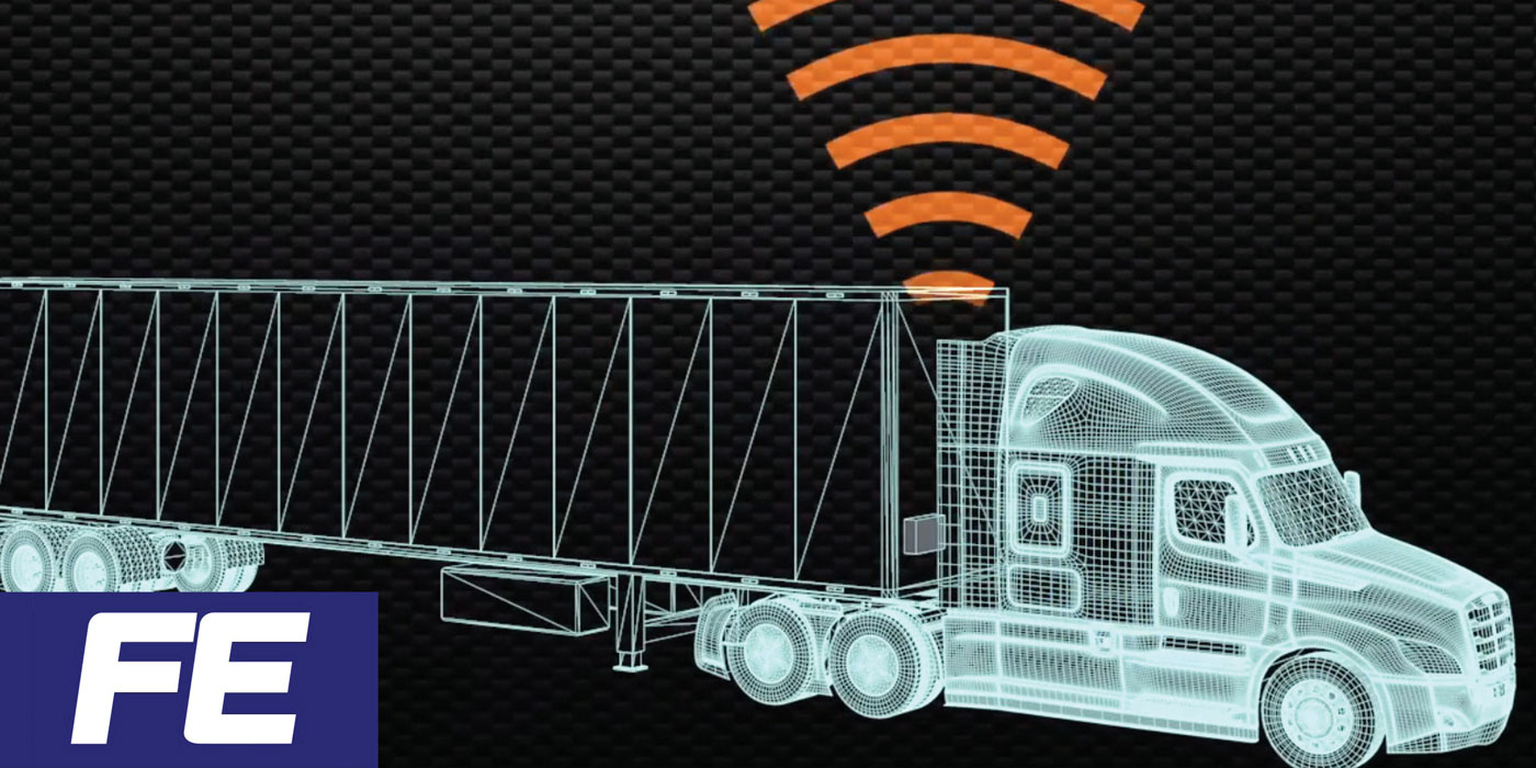 Why-you-should-buy-in-to-trailer-telematics-now