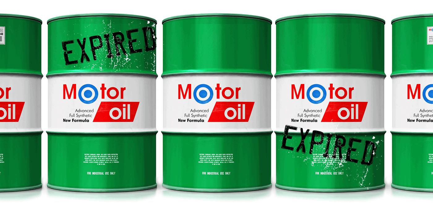 fuel1400x700