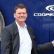 Cooper-Commercial-Tires