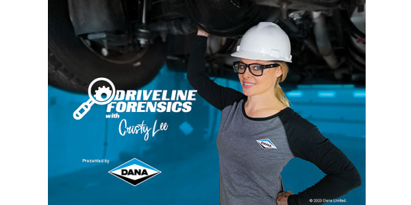 Dana_Driveline-Forensics