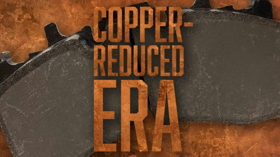 Brakes-Copper-Reduced-Era