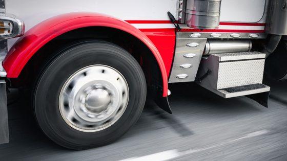 Generic-Tires-Wheels-Brakes-1400x700