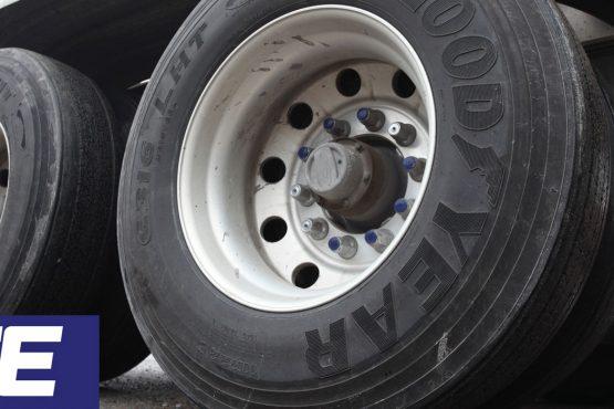 How-data-affects-tire-development-2