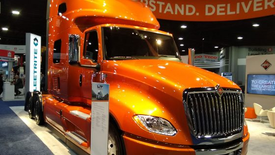 Navistar-Advanced-Predictive-Maintenance-TMC-LT-Series-Truck