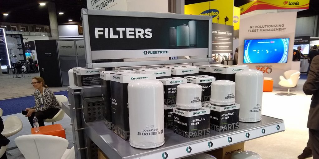 Navistar-Fleetrite-aftermarket-truck-parts-expands