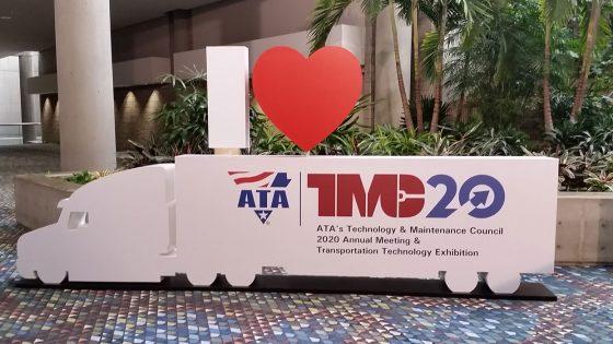TMC-2020