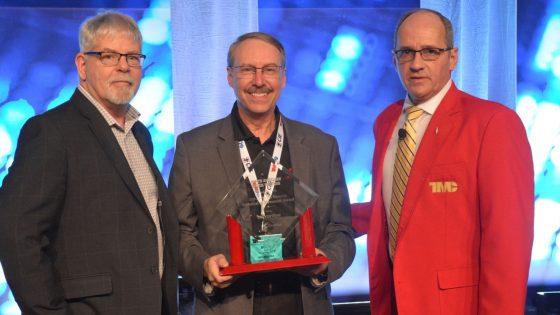 Tech-Award-winner-2020-Stoneridge-MirrorEye