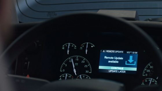Volvo-Trucks-Remote-Update-Driver-Display-Activation-Dash-1