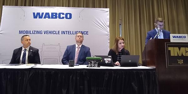 WABCO-Connecte-trailer-TMC-announcement