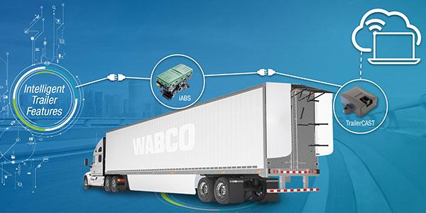 Wabco-conncected-intelligent-trailer-telematics-TMC-2020