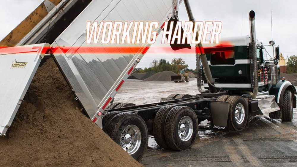 Working-harder-Matching-truck-axles-to-the-right-vocational-jobsite