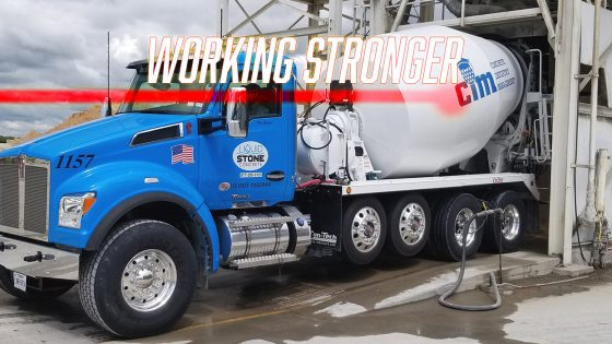 Working-stronger-What-vocational-truck-weight-class-is-your-axle-working-in