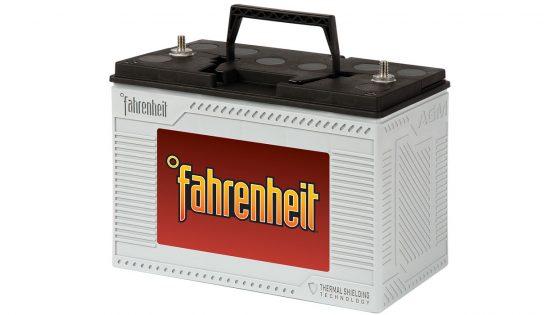 fahrenheit_east-penn-battery