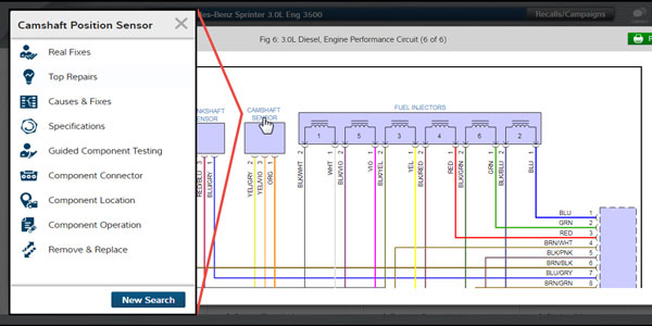 wiring diagram software mitchell 1 introduces interactive wiring diagrams in truckseries wiring diagram software mac introduces interactive wiring diagrams