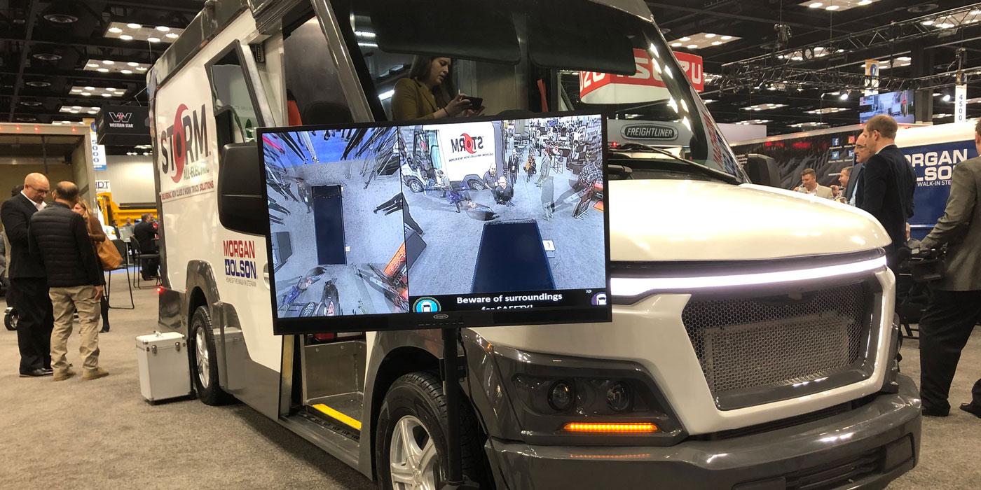 ASA-Auto-Calibrate-Camera-System-Work-Truck