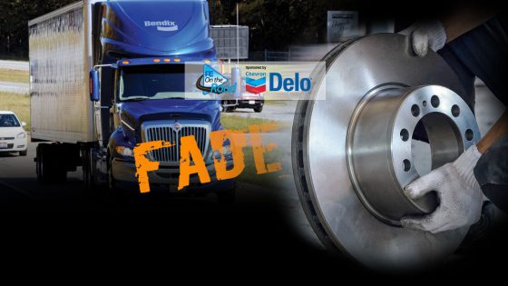 Brake-fade-DELO-1400x700