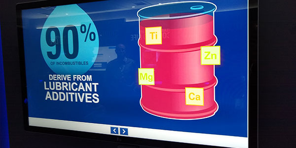 Chevron-Delo-Diesel-Truck-Engine-Oil-incombustables