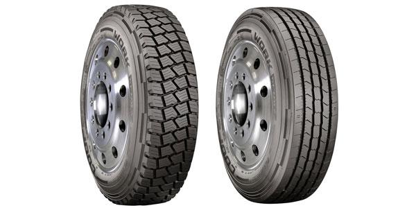 Cooper-Work-Tires
