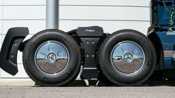 FlowBelow-Tractor-AeroKit