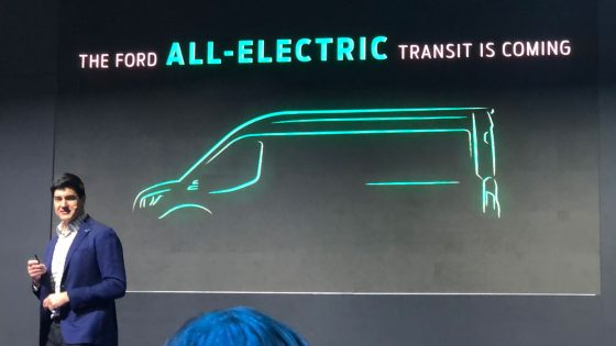Ford-Electrification-Work-Truck-Show