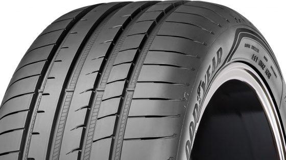 Goodyear-tire-suspends-manufacturing-coronavirus-impact
