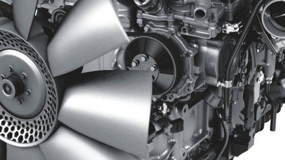 Heavy-Duty-Diesel-Engine-Update-1400x700
