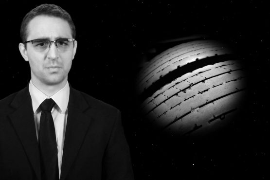 Irregular-Tire-Wear-Zone-New