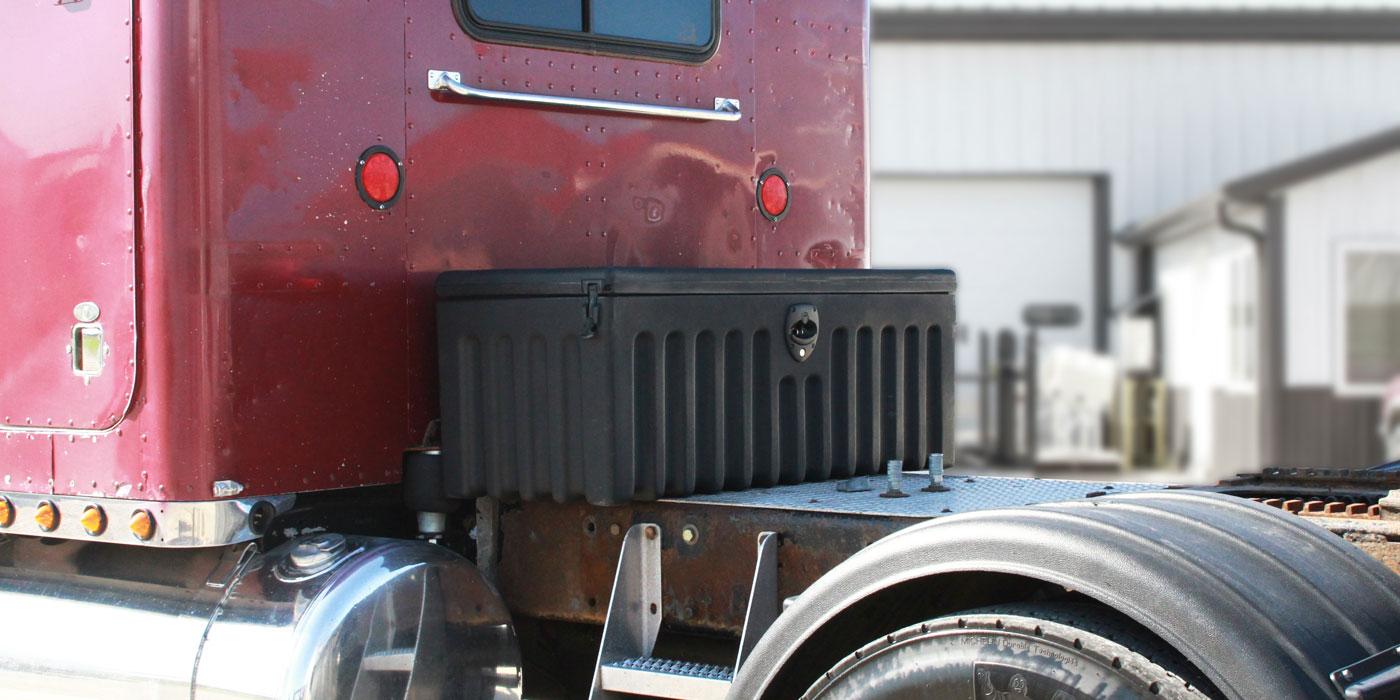 Minimizer-Tool-Box
