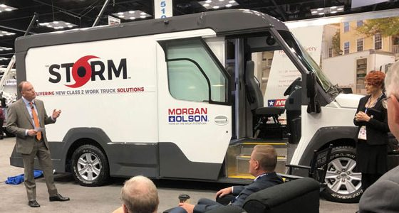 Morgon-Olson-3-Work-Truck-Show