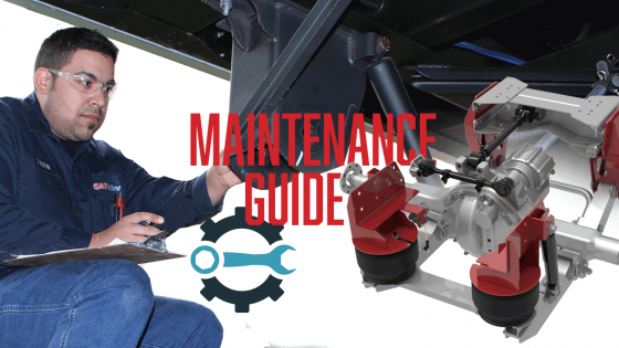 Suspension-Maintenance-Guide-1400x700mar