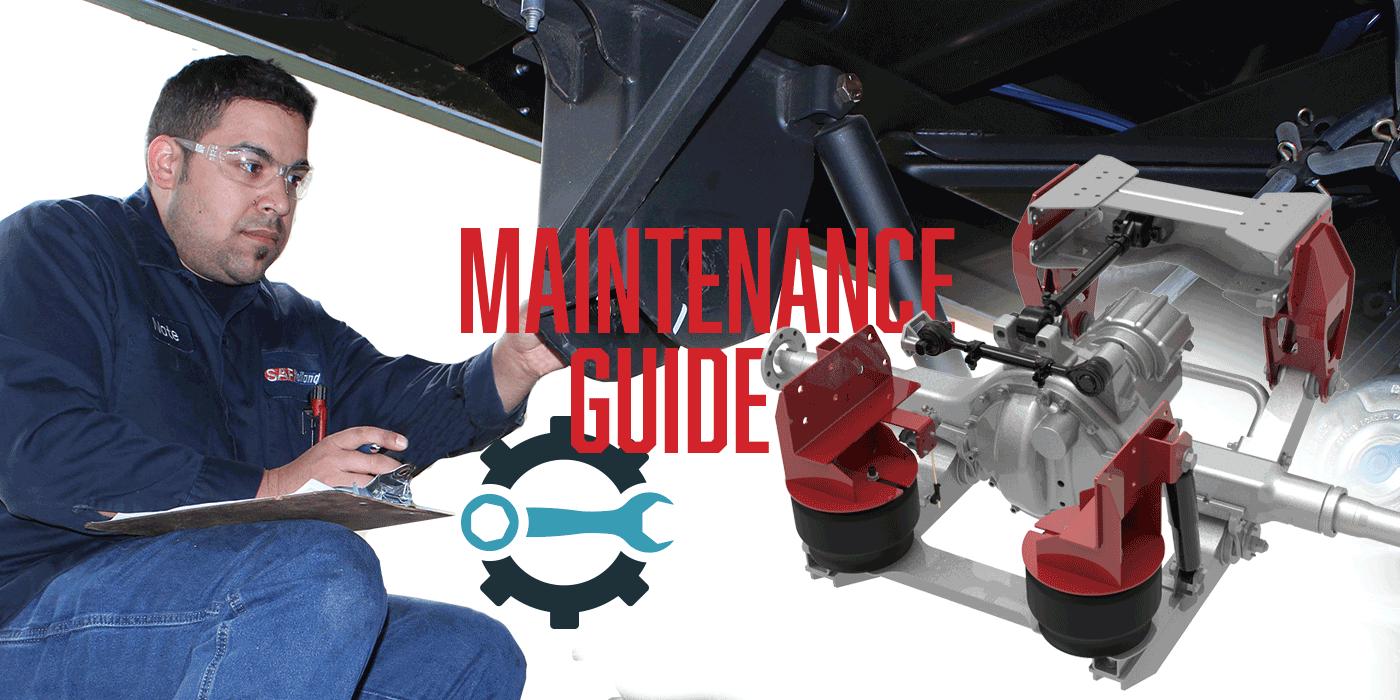 Suspension-Maintenance-Guide-1400x700mar