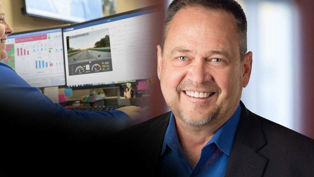 Trimble-Video-Telematics-Jim-Angel-Trucking
