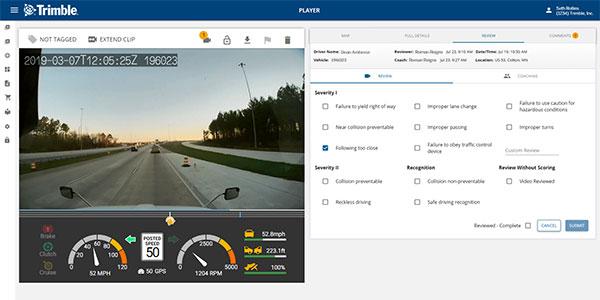 Trimble-Video-Telematics-Truck-Data-Dashboard-WEB