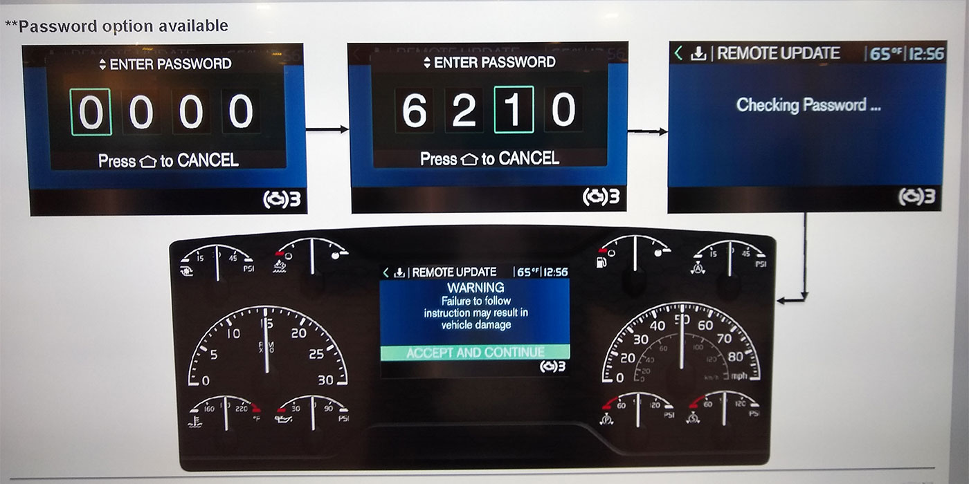 Volvo-Trucks-Engine-Programming-Password-Protected-FEATURED