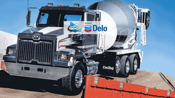 Western-star-specing-vocational-suspension-DELO-1400x700